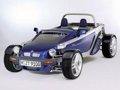 BMW 750 On 24s   bmw_7-series_black_iss_ml24_f1-15_02_zpsd172a2bf ...