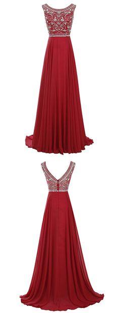 2017 prom dresses, formal dresses, dark red prom dresses,quinceanera dresses,prom dresses under 100,fashion,style,