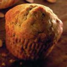 I came across this yummy muffin which has 150 calories and is 3 weight watchers points