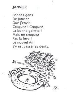 653 Meilleures Images Du Tableau Poésie En 2019 Poeme Et