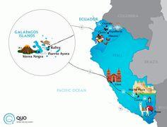 Limaplaya El Silencio Lima Perú Pinterest - Where is lima