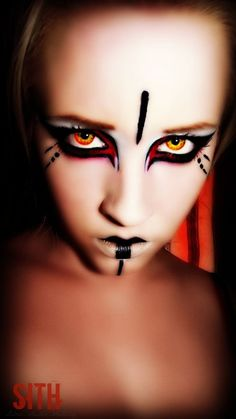 Sith makeup sith swtor make up by tira larna nreor5bwzv1rypziyo1 1280 jpg farhad manjoo no makeup