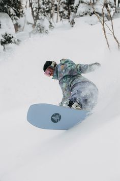 Snowboarding Style, Ski And Snowboard, Travel Aesthetic, Blue Aesthetic, Cute Photos, Cute Pictures, Snow Pictures, Photo Wall Collage, Teenage Dream