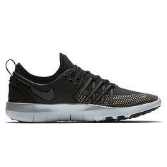 77364a5a49451 Nike WMNS FREE TR 7 MTLC (922844-001)