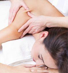 Thai Massage, Foot Massage, Ayurveda, Physical Stress, Relax, Sports Massage, Circulatory System, Massage Techniques, Spa Services