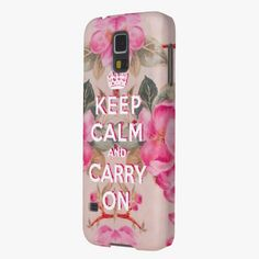 It's cute! This Girly keep calm..Vintage pink elegant floral roses Samsung Galaxy Nexus Covers is completely customizable and ready to be personalized or purchased as is. Click and check it out!