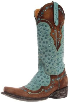 34ceca876b3 18 Best Boots! images in 2019 | Cowgirl boot, Cowgirl boots, Old gringo