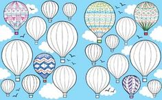 LOTS of free Usborne printables at this link!