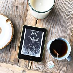 Best Kindle, Research Assistant, Book Instagram, Book Categories, Coffee And Books, Lectures, Any Book, Lei, Book Photography