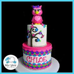 Wedding Cakes Birthday Cakes Specialty Cakes and Cupcakes - NJ NY ...