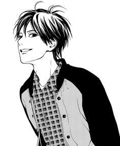 #manga #mangacap #shoujo #cute