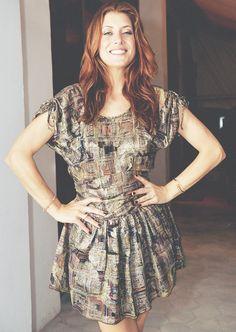 Kate Walsh is my role model Addison Montgomery, Erin Walsh, Kate Walsh, Derek Shepherd, Kate Baby, Lexie Grey, Queen Kate, Woman Crush, Beautiful Celebrities