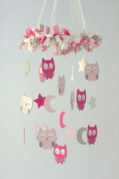 30+ Adorable Owl Craft Ideas For Your Next Project - Page 3 of 5 -