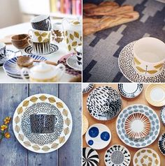 40% DISCOUNT ON ALL PORCELAIN AND CERAMIC WARE