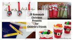 homemade-christmas-presents-childrens-friends.jpg 750 × 420 bildepunkter
