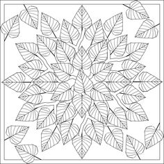 fall mandala coloring pages. free colouring pages advanced mandala . Fall Leaves Coloring Pages, Leaf Coloring Page, Pumpkin Coloring Pages, Free Adult Coloring Pages, Mandala Coloring Pages, Free Printable Coloring Pages, Coloring Book Pages, Free Coloring, Coloring Sheets