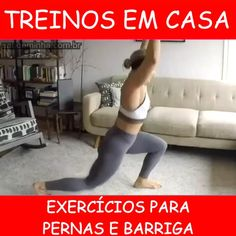 Energetic utilized gluteboost Please view our Gym Workouts, At Home Workouts, Lower Belly Workout, Abs Workout For Women, Aerobics, Workout Videos, Yoga Fitness, Routine, Exercise