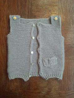 😍 Sweaters, Fashion, Moda, Pullover, Sweater, Fasion, Trendy Fashion, Pullover Sweaters