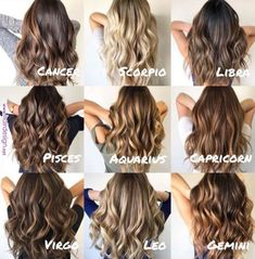 Trendy hair color trends for brunettes highlights curls Blonde Hair With Highlights, Balayage Hair Blonde, Going Blonde From Brunette, Brunette Hair, Balayage Color, Brunette Color, Color Highlights, Brunette To Blonde, Cabelo Ombre Hair
