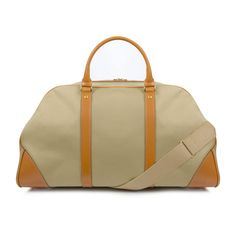 The Mountbatten Holdall. Stylish sophisticated and functional; the perfect companion. Fashion Advice, Fashion Outfits, Womens Fashion, Going Out, Style Inspiration, Luxury, Stylish, Lady, Collection