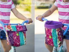 https://www.makeit-loveit.com/sew-a-handlebar-bag-for-your-kids-bike/