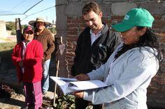 #TLAXCALA INVIERTE GOBIERNO ESTATAL 2 MDP EN IMPULSO A ALIMENTACIÓN DE AUTOCONSUMO  ·         La Sefoa respalda el... http://fb.me/ZLCrKlw6