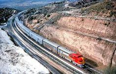 Image result for cajon streamliner