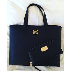 Super Cheap! I'm Gonna Love This Site! How Cute Are These Cheap #Michael #Kors #Handbaghs? Them! Wow, It Is So Cool, Only $59. Shop Now!