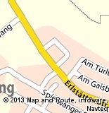 Feiyr in Vachendorf- mit Adresse und Telefonnummer.   Raiffeisenstr. 4 83377 Vachendorf  Telefon:  (0861) 1 66 17-0 Telefax:  (0861) 1 66 17-22   E-Mail info@feiyr.com Internet http://www.feiyr.com