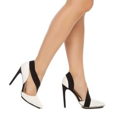 RINO by GX BY GWEN STEFANI as featured on Shoedazzle