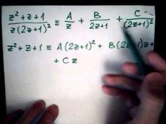 Решить мат анализ Демидович 1966 Решение интегралов онлайн. Решенные задачи по финансовой математике Решение задач по финансовой математике - Скачать задачи с решением. Скачать задачи с решением По предмету: Финансовая математика На тему: Решение задач по финансовой математике. Содержание: Задача №1 Определить срок в годах, при начислении простых процентов, по следующим данным: Способы оплаты. Отзывы клиентов. Помощь в решении задач. Математика.