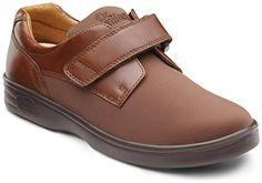 1e965e1b875a 41 Best Women s Diabetic Shoes images