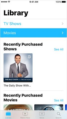 you can redownload the songs albums movies tv shows apps books