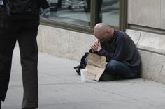 How Utah reduced homelessness by more than 90 percent | News U.S.Journal: Popular posts, Hot topics, articles and blog