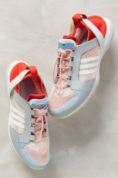 Adidas by Stella McCartney Eulampis Sneakers #anthrofave