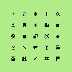 Icon series Afiado for to [icon]. Afiado icon series is subject to CC-BY license.
