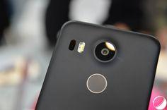 Nexus 5X : une histoire de capteur photo montée à l'envers qui donne mal à la tête - http://www.frandroid.com/marques/google/322560_nexus-5x-histoire-de-capteur-photo-montee-a-lenvers-donne-mal-a-tete  #ApplicationsAndroid, #Google, #GoogleApps, #Smartphones