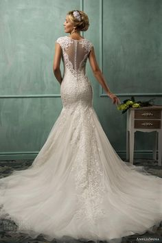 Beauty For more bridal Inspiration follow us at Lola Bee and Me