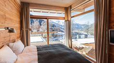 ALPENLOFT Rosa Bad Gastein, Hotels, Indoor, Curtains, Nice, Interior, Lofts, Wanderlust, Home Decor