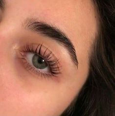 cool makeup look Makeup Inspo, Makeup Inspiration, Makeup Hacks, Aesthetic Eyes, Aesthetic Makeup, Natural Makeup Looks, Simple Makeup, Cute Makeup, Pretty Makeup