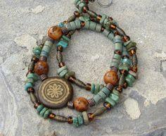 turquoise-wrap-bracelet
