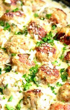#meatballs #weeknight #crockpot #parmesan #homemade #perfecto #copycat #dinners #popular #recipe... Ground Turkey Meatballs, Crockpot, Slow Cooker, Crock Pot, Crock