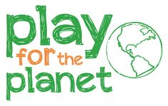 Fingers crossed - I'd love to win!  #giveaway  #sweepstakes #playfortheplanet