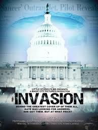 Invasion Ireland Movie Release Date : 1st Feb 2013, Director: Ciaran Davies,  Producer: Ciaran Davies, Language  English,  Genere : Comedy