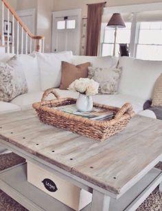 Coffee table!!!!