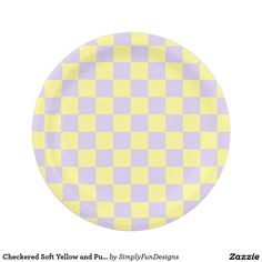 Checkered Orange and White Paper Plate | Pinterest | White paper and Products  sc 1 st  Pinterest & Checkered Orange and White Paper Plate | Pinterest | White paper and ...