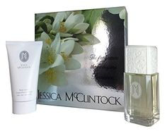 Jessica Mcclintock 2 Piece Gift Set for Women http://www.xpressionportal.com/scorpio-gift-ideas/  Cool, Mysterious and Alluring Scorpio Gift Ideas Powerful, confident and mysterious both Scorpio men and women enjoy receiving gifts.  Therefore the best Scorpio gift ideas are ones that actively play into their often dark personality.  For this reason Scorpios will enjoy gifts that stimulate the mind and arouse the senses.  Continue reading below to discover the best Scorpio zodiac gift ideas.
