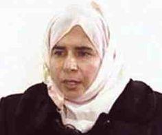 الأردن مستعد لإطلاق سراح ساجدة الريشاوي مقابل إطلاق الطيار الذي يعتقله داعش