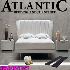 contact our home furnishings store today have a question about one of our furniture products or services contact our discount furniture store today - Atlantic Bedding And Furniture