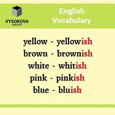 #English #learningenglish #language #vocabulary English Speaking Practice, English Language Learning, Language Lessons, English Vocabulary, English Phrases, English Words, English Grammar, English Study, English Class